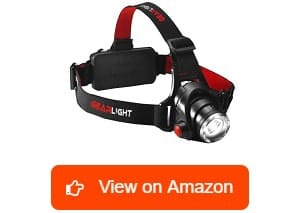 GearLight-LED-Headlamp