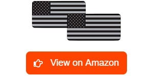 Jay-Graphics-Stealthy-Reflective-American-Flag-Hard-Hat-Sticker