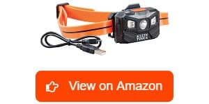 Klein-Tools-56034-Headlamp