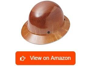 MSA-475407-Natural-Tan-Skullgard-Hard-Hat