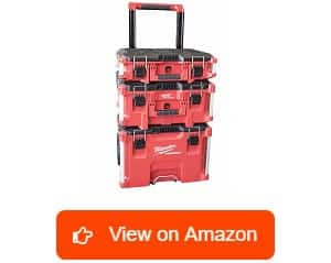 Milwaukee-22-in.-Packout-Rolling-Modular-Tool-Box