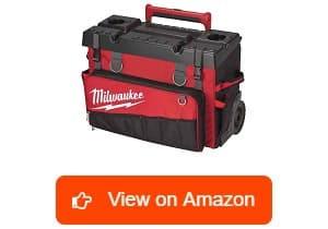 Milwaukee-48-22-8220-Hardtop-Rolling-Bag