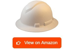 12 Best Hard Hats Reviewed and Rated in 2019