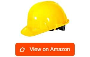 Pyramex-Safety-SL-Series-Cap-Style-Hard-Hat