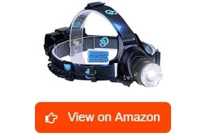 QS-USA-Rechargeable-Headlamp