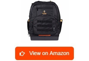 Rugged-Tools-Worksite-Tool-Backpack