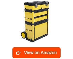 Stalwart-Stackable-Rolling-Mobile-Toolbox