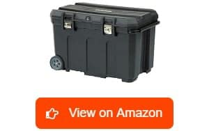 Stanley-037025H-50-Gallon-Mobile-Chest