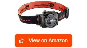 Streamlight-61601-USB-Double-Clutch-Rechargeable-Headlamp