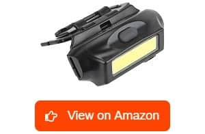 Streamlight-61702-Bandit-Low-Profile-Rechargeable-Headlamp
