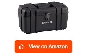 Waterloo-Portable-Series-Tool-Box