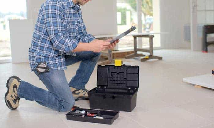 best-portable-rolling-tool-box