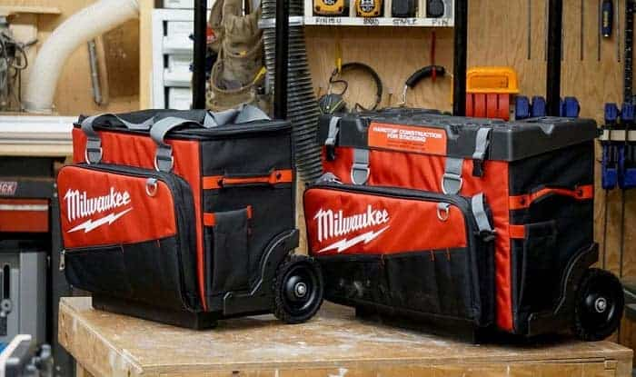 90ce29237475 10 Best Rolling Tool Bags Reviewed and Rated in 2019