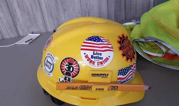 construction-helmet-accessories