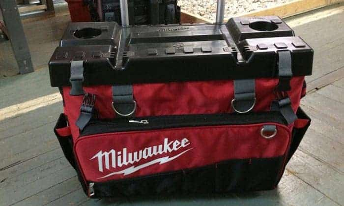 rolling-tool-tote
