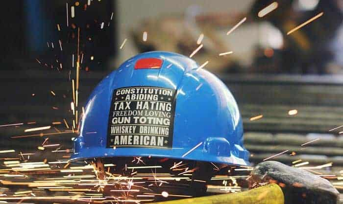 stickers-for-hard-hats