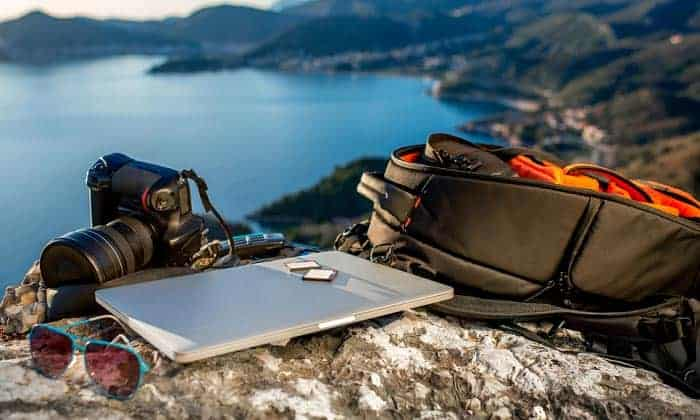 tool-backpack-with-laptop-compartment