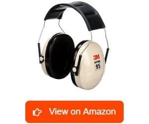 3M-Peltor-H6A-V-Optime-95-Noise-Reduction-Earmuff