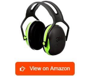 3M-Peltor-X-Series-Over-the-Head-Earmuff