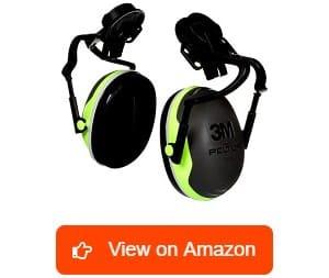 3M-Peltor-XSeries-CapMount-Earmuffs