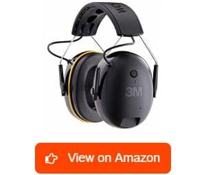 3M-WorkTunes-Connect-Hearing-Protector