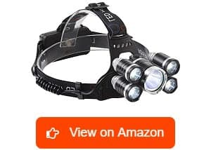 Alyattes-Ultra-Bright-12000-Lumen-CREE-LED-Work-Headlight