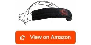 BSX-2-piece-Black-Helmet-Sweatbands