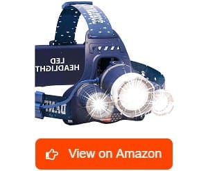DanForce-Ultra-Bright-1080-Lumen-Rechargeable-LED-Headlamp