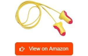 Honeywell-Howard-Leight-Laser-Lite-Disposable-Foam-Earplug