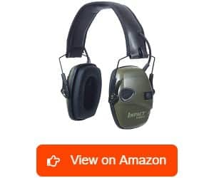 Howard-Leight-by-Honeywell-Electronic-Shooting-Earmuff