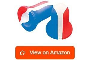 Howard-Leight-by-Honeywell-MAX-USA-Disposable-Foam-Earplugs