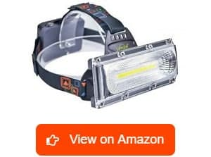 LETOUR-Rechargeable-8000-Lumen-Headlamp