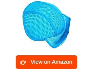MegaTrue-3PCK-3D-Air-Mesh-Hard-Hat-Insert