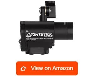 Nightstick-NSP-4650B-Helmet-Light