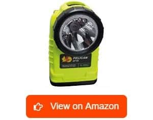 Pelican-3715-Yellow-Right-Angle-Fire-Flashlights