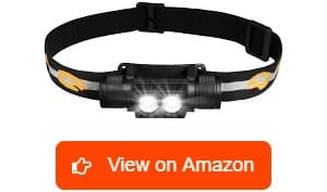 SLONIK-1000-Lumen-Rechargeable-CREE-LED-Headlamp