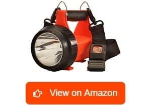 Streamlight-44450-Fire-Vulcan-LED-Standard-System-Flashlights