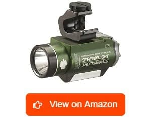 Streamlight-69189-Vantage-LED-Helmet-Mounted-Flashlight