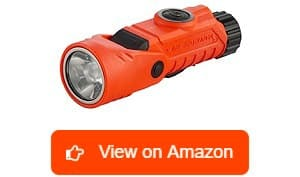 Streamlight-Vantage-180-X