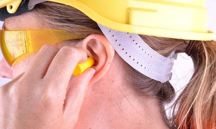 best earplugs for work