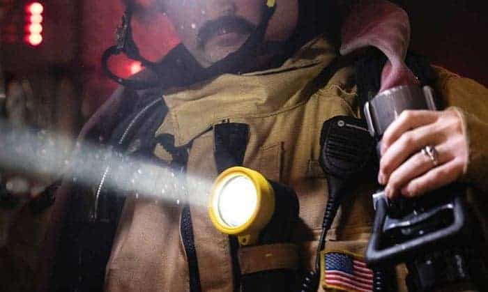 best-firefighter-light