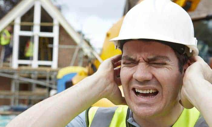 construction-hearing-protection