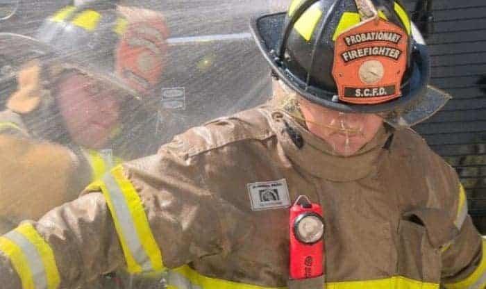 streamlight-firefighter-flashlight