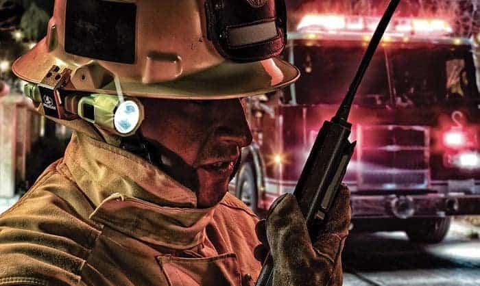 streamlight-firefighter-helmet-light