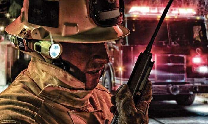 streamlight-firefighter-helmet-light