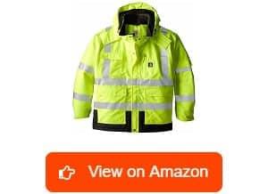 Carhartt-Men's-High-Visibility-Waterproof-Class-3-Insulated-Sherwood-Jacket