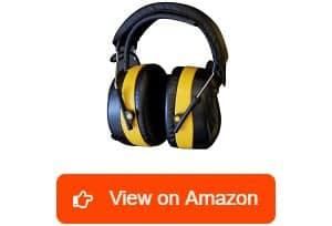 DEWALT-DPG15-Industrial-Safety-Electronic-Hearing-Muff