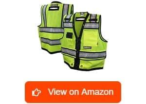 DEWALT-DSV521-XL-Industrial-Safety-Vest