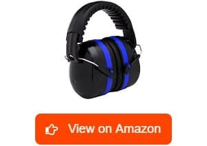 G-&-F-12010-Safety-Earmuff