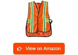 G-&-F-41113-Industrial-Safety-Vest
